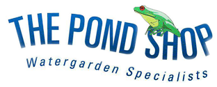 The Pond Shop