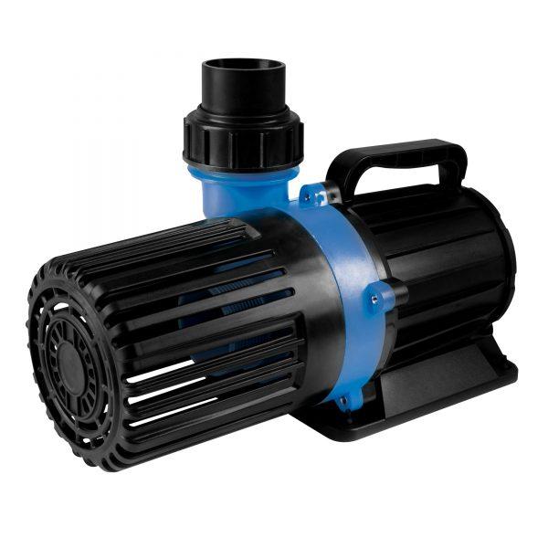 PondMAX High Flow PX20,000 Filter Pump