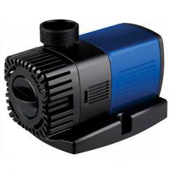 Circulation / Fountain Pumps