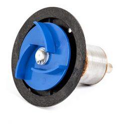 Pump Spare Parts