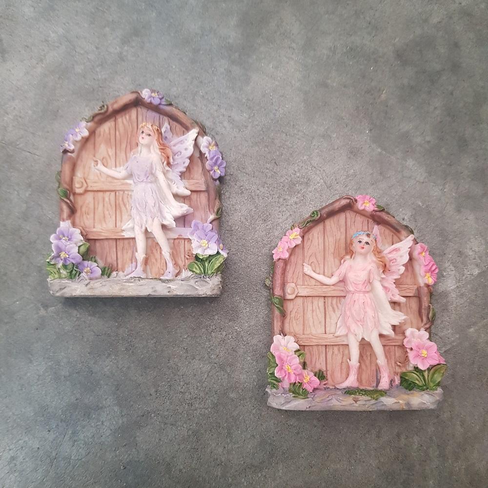 Fairy Door Mini