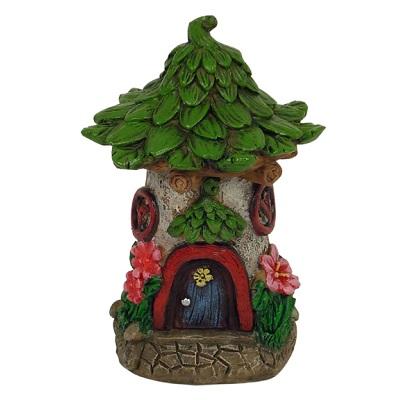 Jopaz Fairy Garden Ornaments