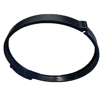 Filter Spare Parts